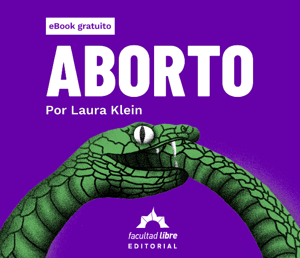 aborto - la discusión maldita